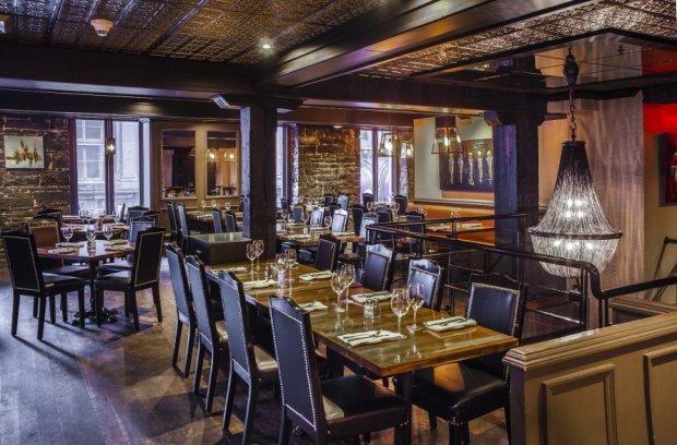 04_vieux-port-steakhouse-4320