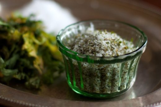 homemade_celery_salt_recipe