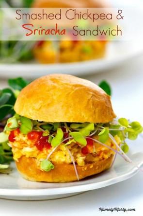 Smashed-Chickpea-Sriracha-Salad-Sandwich10-637x960