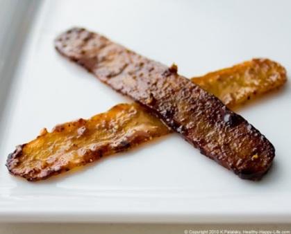 tempeh-bacon-550