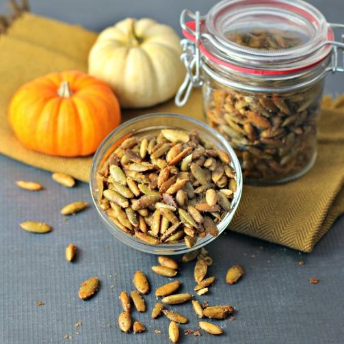 pumpkin-seeds1024sq-copy