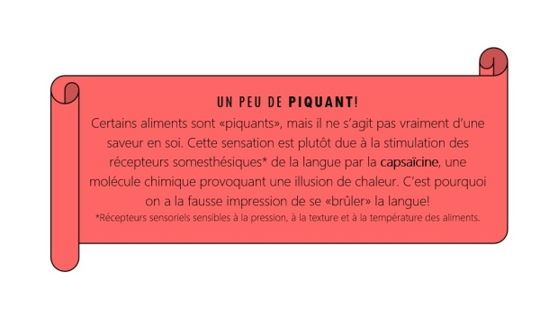 jul-Piquant