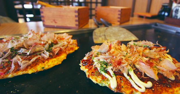 17-01-Sophie-Okonomiyaki.png